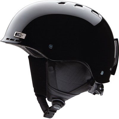 Smith Holt Jr Helmet - Kid's
