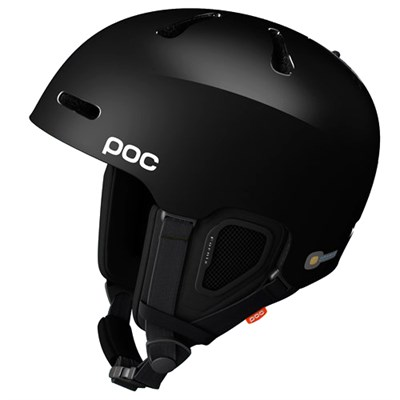 POC Fornix Backcountry MIPS Jeremy Jones Helmet