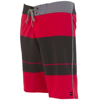 Billabong Method Boardshorts (Ages 8-14) - Boy's