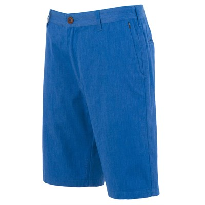 Billabong Carter Hybrid Shorts - Boy's