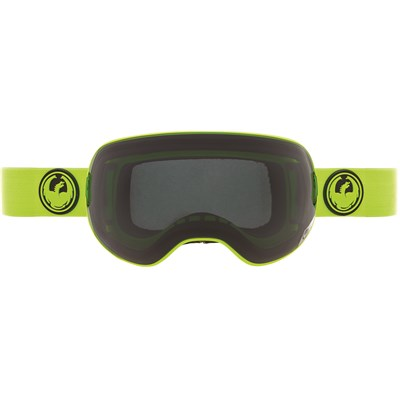 Dragon APX2 Goggles