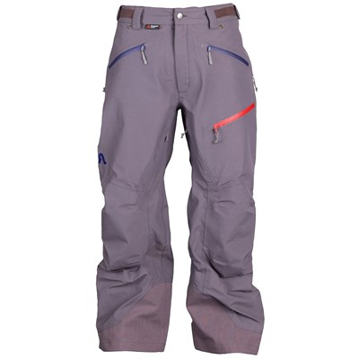 Flylow Compound Pant 2.0