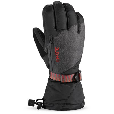 DaKine Sequoia Gore-Tex® Gloves - Women's
