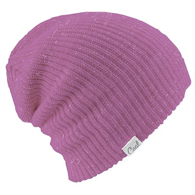 Coal The Hailey Beanie - Women's