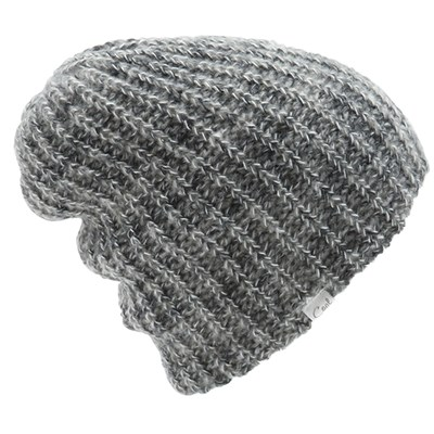 Coal The Coco Beanie - Women's