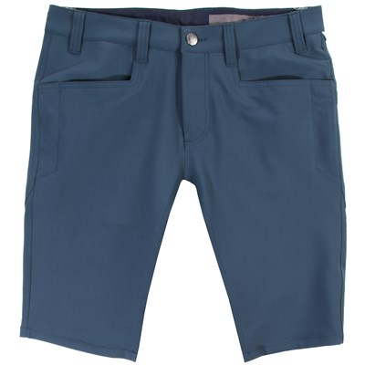 SWRVE Lightweight Regular Fit Shorts