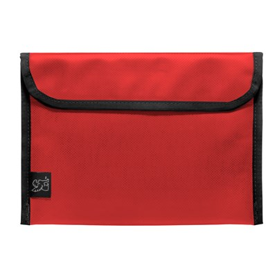 Chrome Tactical iPad Sleeve