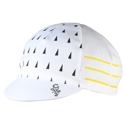 Cadence Flow Cycling Hat