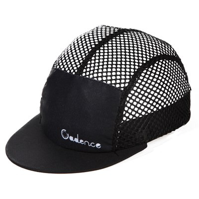Cadence Mesh Cycling Hat