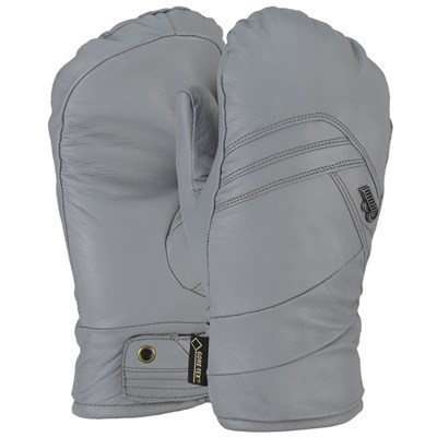POW Stealth GORE-TEX® Mittens - Women's