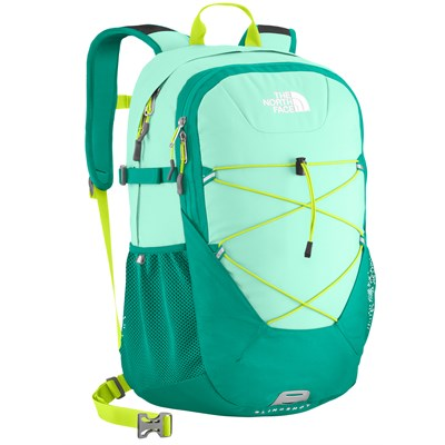 The North Face Slingshot Backpack - Women's
