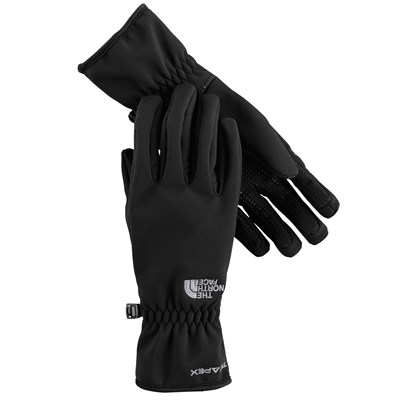 The North Face Apex Gloves - Women's