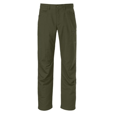 The North Face Paramount II Pants