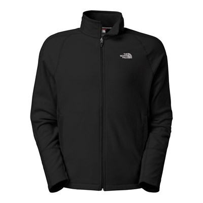 The North Face RDT 100 Full Zip Jacket