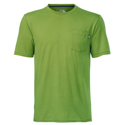 The North Face Back In The Pocket T-Shirt