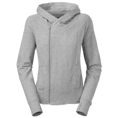 The North Face Babs Bomber Hoodie - Women's