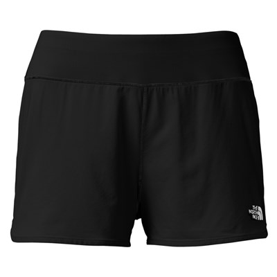 The North Face Eat My Dust Shorts - Women's