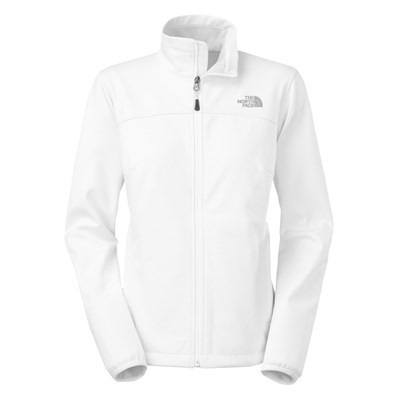 The North Face Canyonwall Jacket - Women's