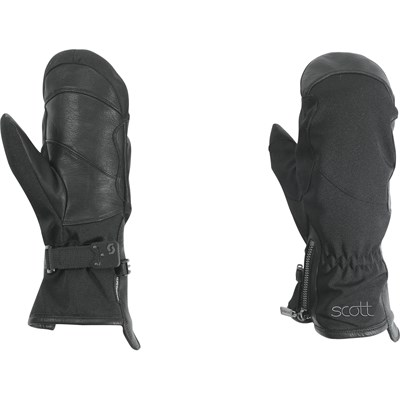 Scott Polar Mittens - Women's