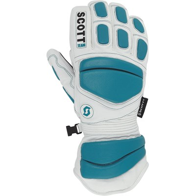 Scott Team Gloves