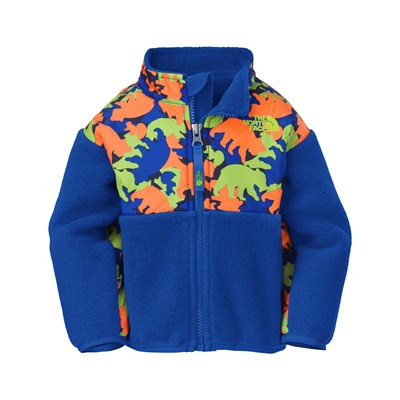The North Face Denali Jacket - Infant - Boy's