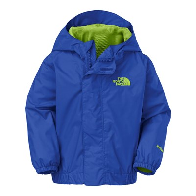 The North Face Tailout Rain Jacket - Infant - Boy's