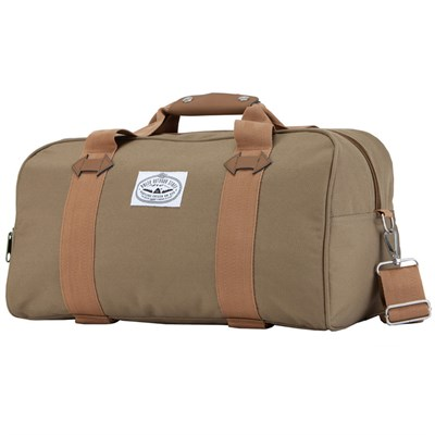 Poler The Mini Duffel