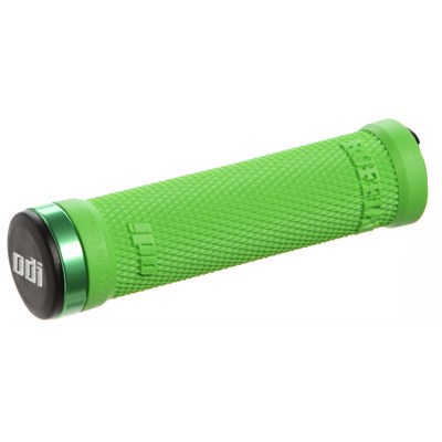ODI Lock-On Ruffian Grips