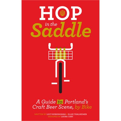 Into Action Publications Hop in the Saddle