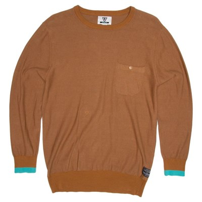 Vissla Fundays Sweater