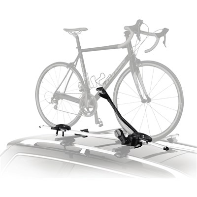 Thule Criterium Bike Rack
