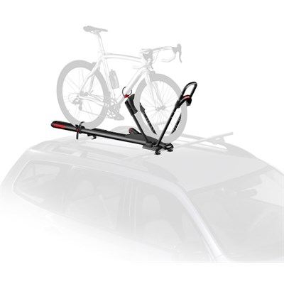 Yakima HighRoller Bike Rack