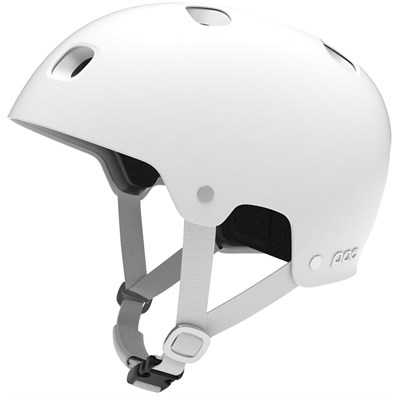POC Receptor Commuter Bike Helmet