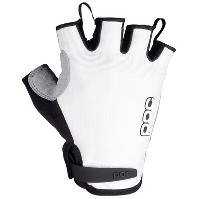 POC Index Air 1/2 Gloves