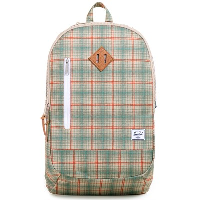 Herschel Supply Co. Village Backpack