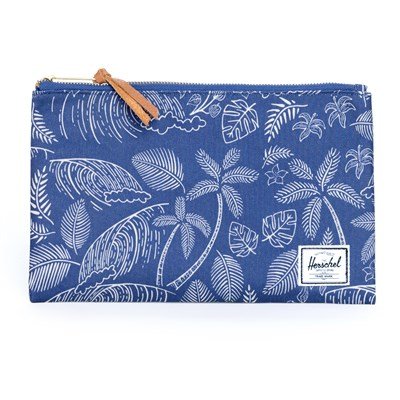 Herschel Supply Co. Network Medium Pouch