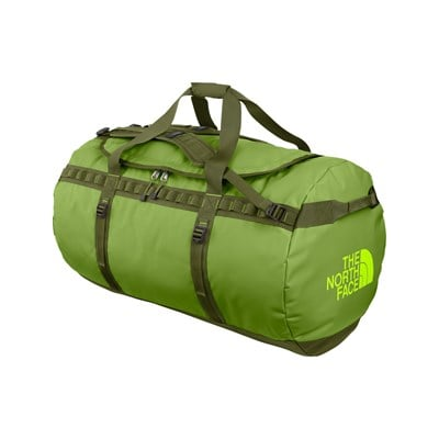 The North Face Base Camp Duffel Bag - XL