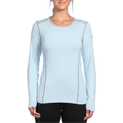 Hot Chillys MTF Scoop Top - Women's