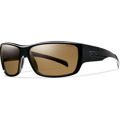 Smith Frontman Sunglasses