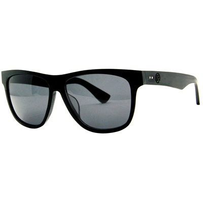 Filtrate Calloway Raw Sunglasses
