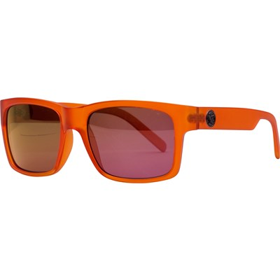 Filtrate John Brown Sunglasses