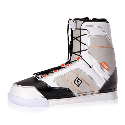 CWB Prizm Wakeboard Bindings 2015