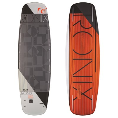 Ronix William Intelligent Core Wakeboard 2015