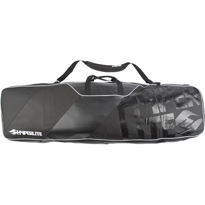 Hyperlite Producer Wakeboard Bag 2015