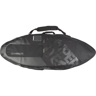 Hyperlite Wakesurf Board Bag 2015