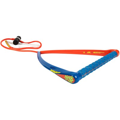 Hyperlite Murray Chamois T Wakeboard Handle 2015