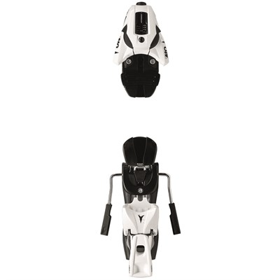 Atomic FFG 10 Ski Bindings 2015
