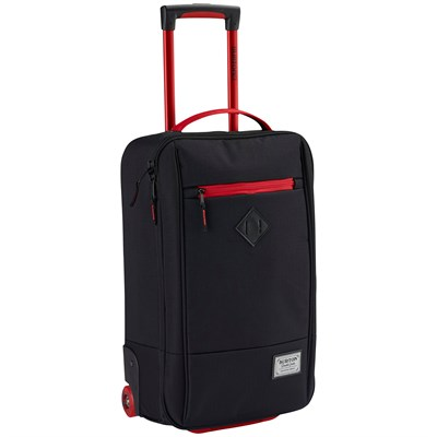 Burton Red Eye Roller Bag