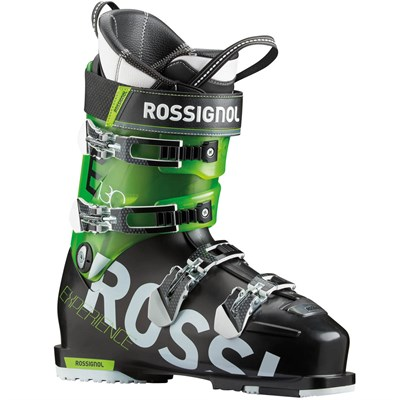 Rossignol Experience SI 130 Ski Boots 2015