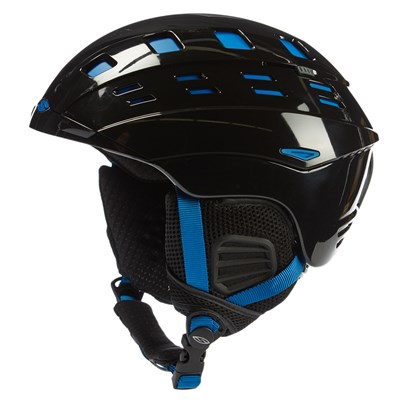 Smith Variant Helmet